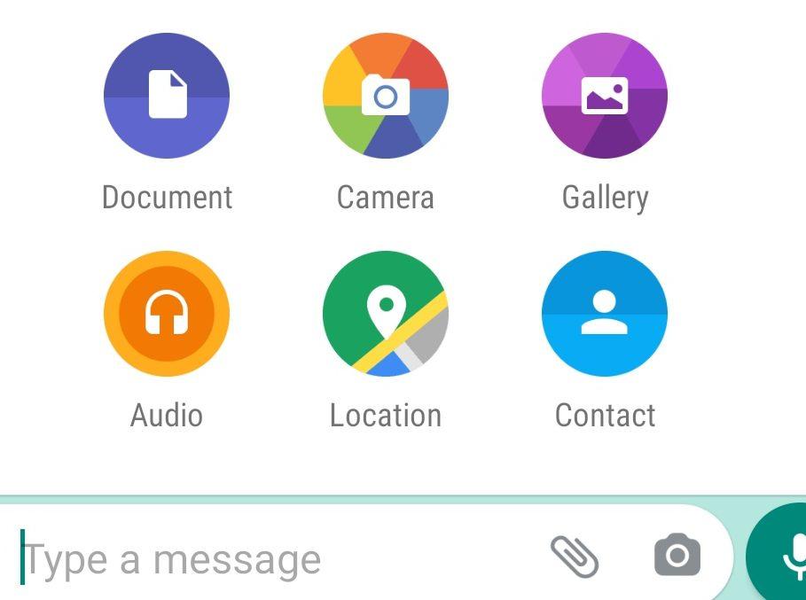 Sending precious photos on WhatsApp? Heres some essential advice.