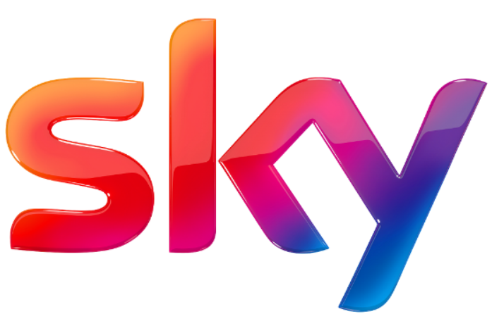 Sky TV   Contact centres and engineers still working despite coronavirus