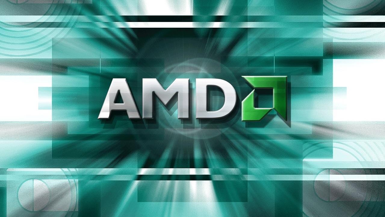 A AMD vendeu quase mais de meio bilhão de GPUs dentro do ...