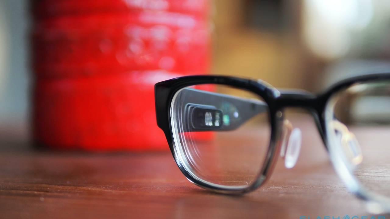 A Apple Glass estará aqui em breve: coisas que você deve saber