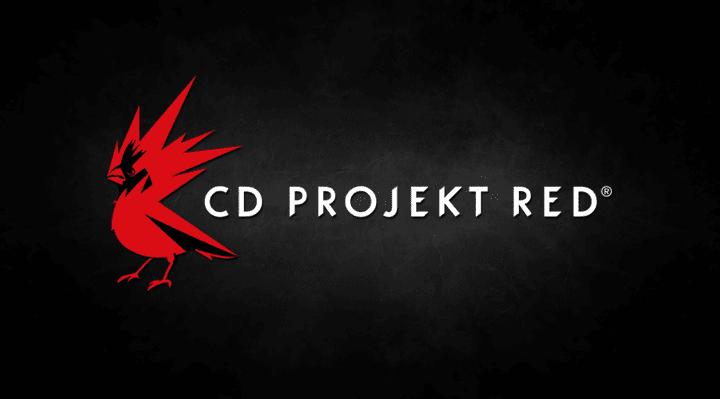 A CD Projekt Red é agora a segunda maior empresa de jogos da Europa ...