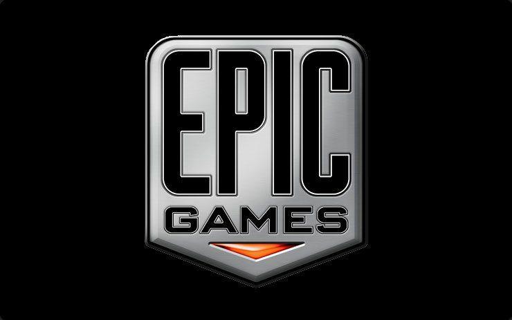 A Epic Games agora acusa a SuperData de dados imprecisos, mas os elogiou ...