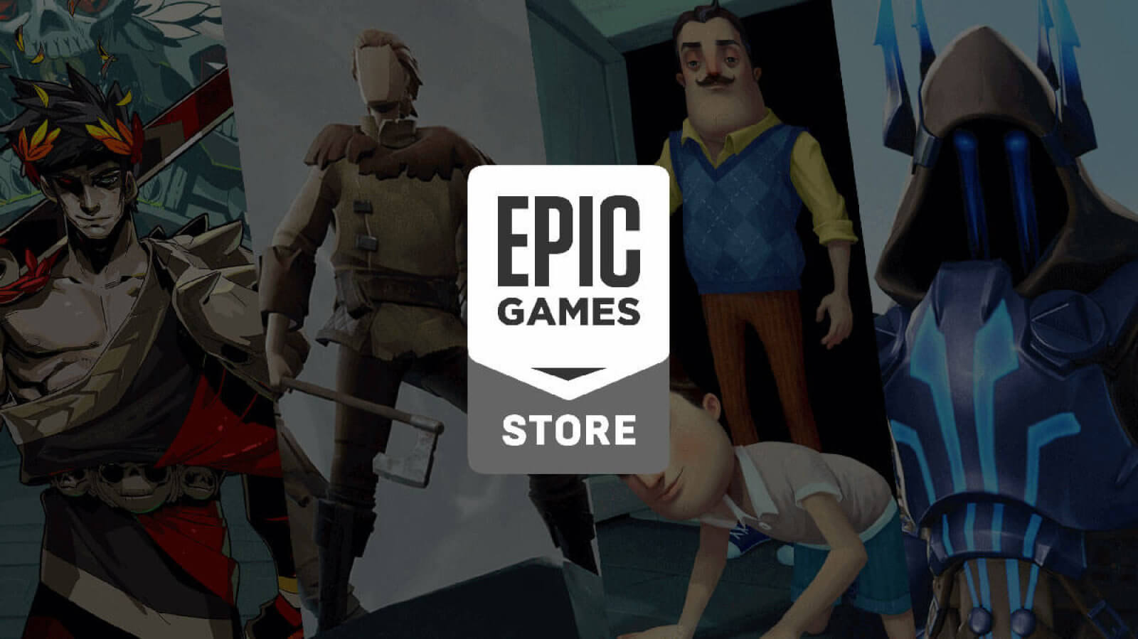 """Epic Games Store has updated its policy, now allowing self-service """"refunds"""" and other features to gamers"""