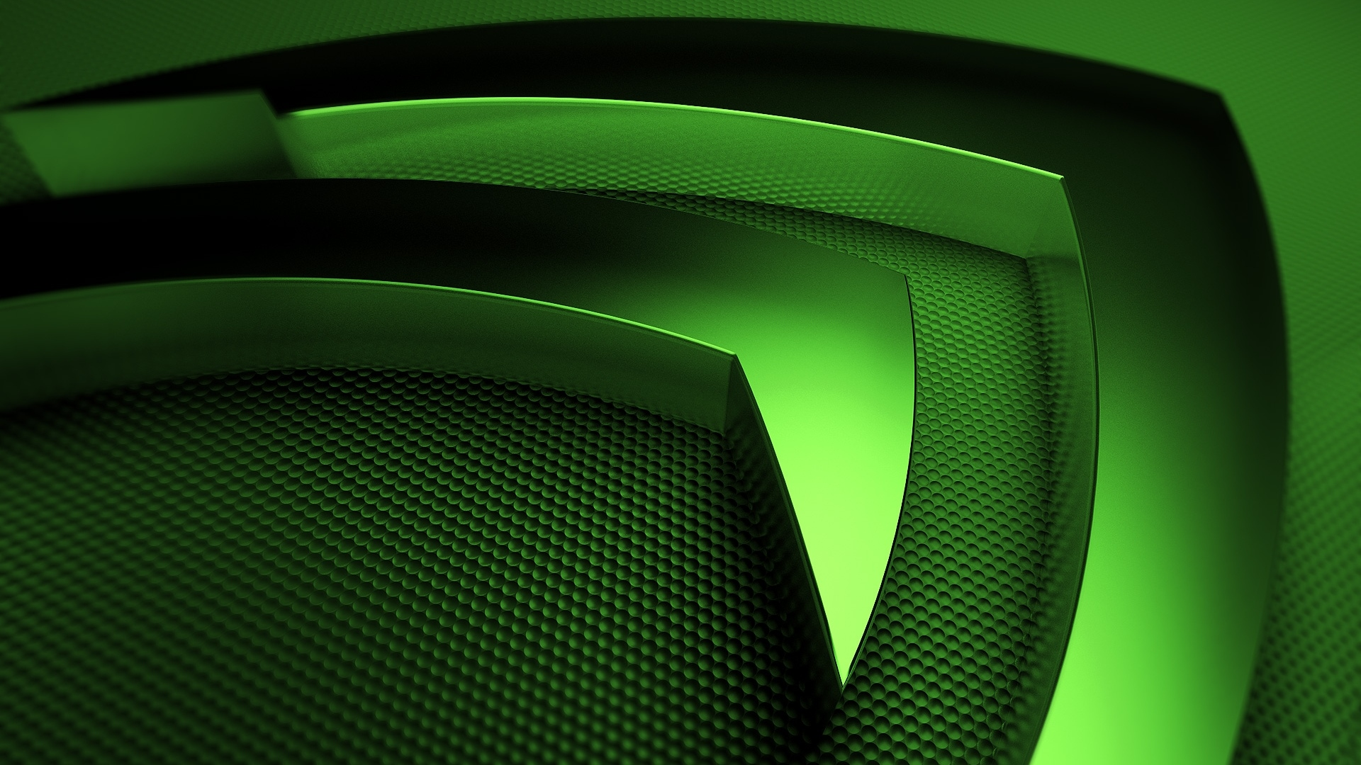NVIDIA officially announces GeForce RTX 2060, to be priced at 349 USD, more powerful than GTX1070Ti