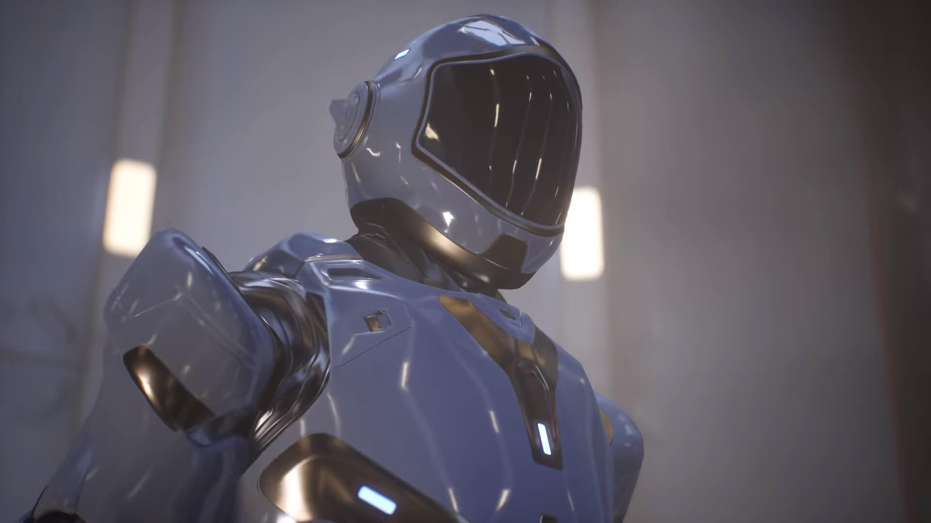 NVIDIA aims to remove TAA blurring and ghosting artifacts with adaptive ray tracing in games