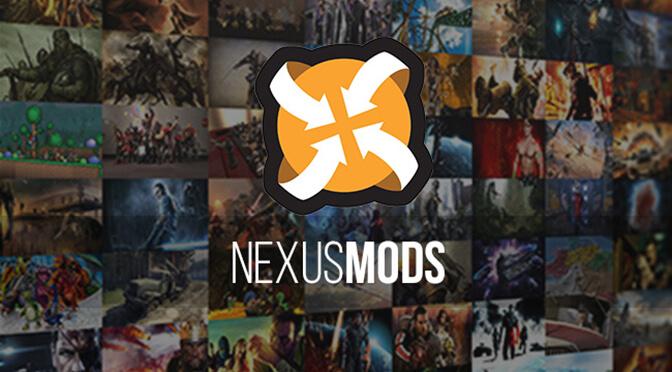 A Nexus juntou-se à GOG, Warhorse Studios e Bethesda para uma ...