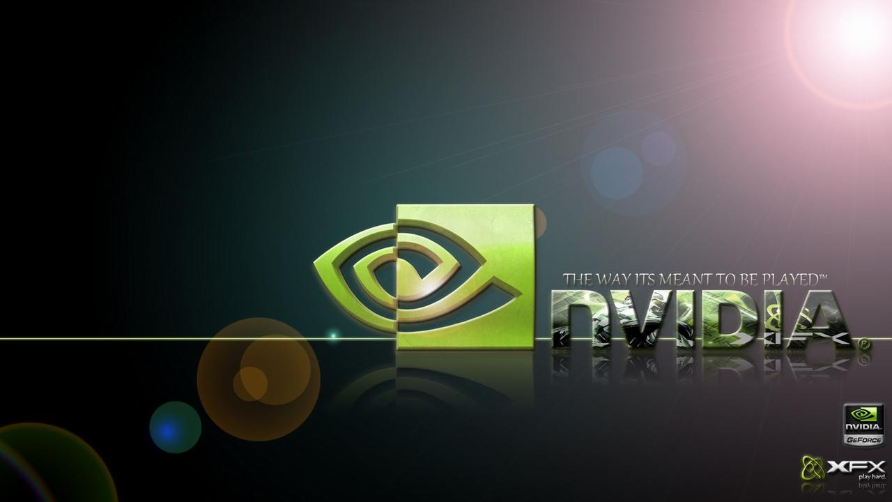 A Nvidia planeja lançar pelo menos mais dois novos GeForce GTX ...
