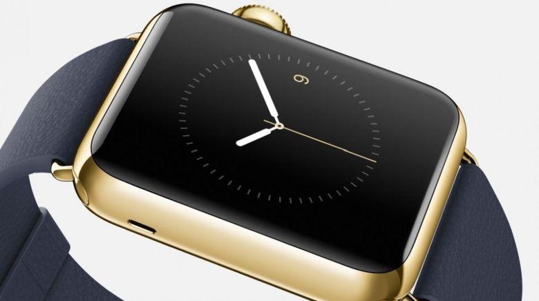 A Verizon pode ter confirmado o nome do Apple Watch Series 3 e o LTE, ...