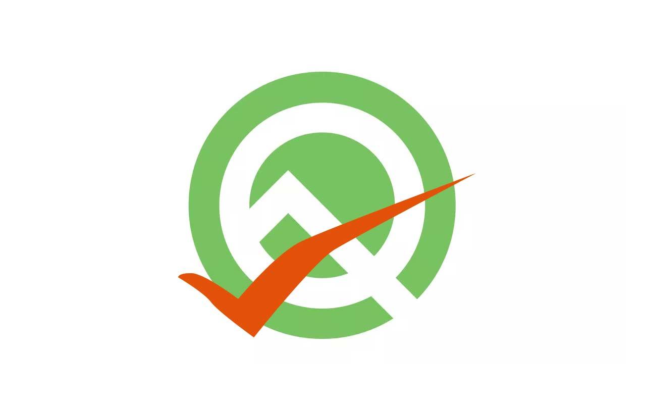 A atualização do Android Q pode chegar aos Chromebooks antes do telefone