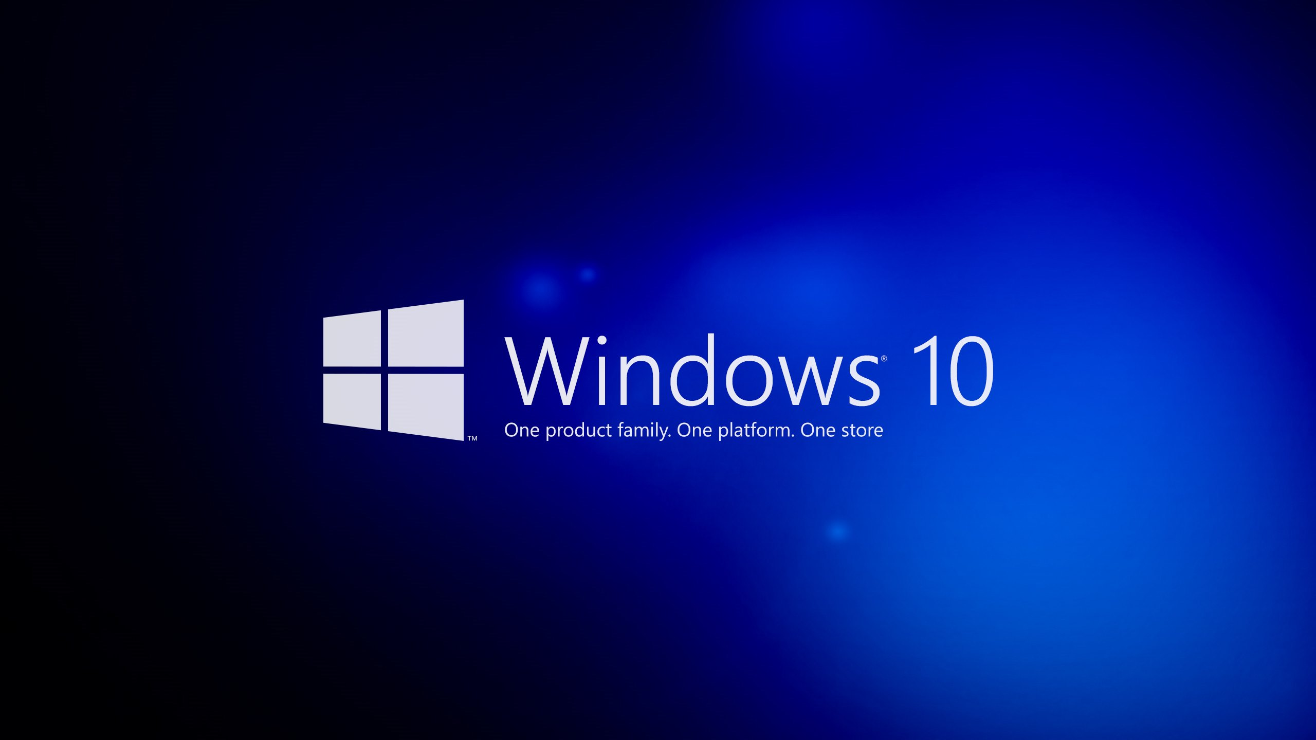 Here are all the changes and how you can download the Windows 10 Update 1909 (November 2019)