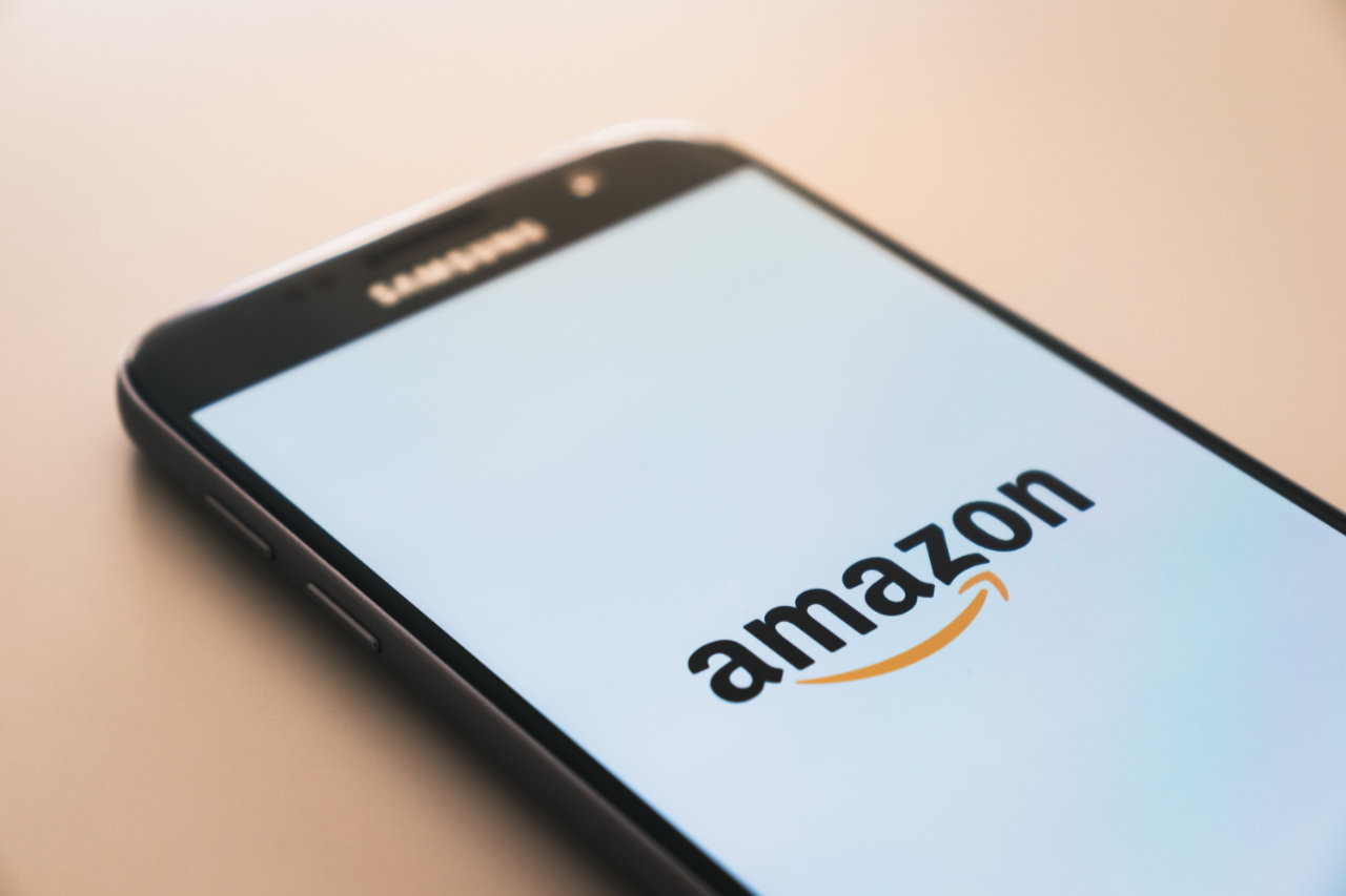 Amazon Project Zero tool lets brands remove counterfeit listings