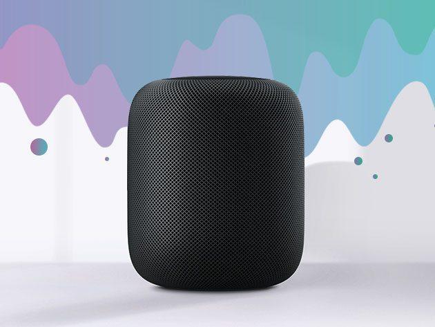 A mais recente patente da Apple detalha a configuração do alto-falante que se refresca gerando fluxo de ar interno