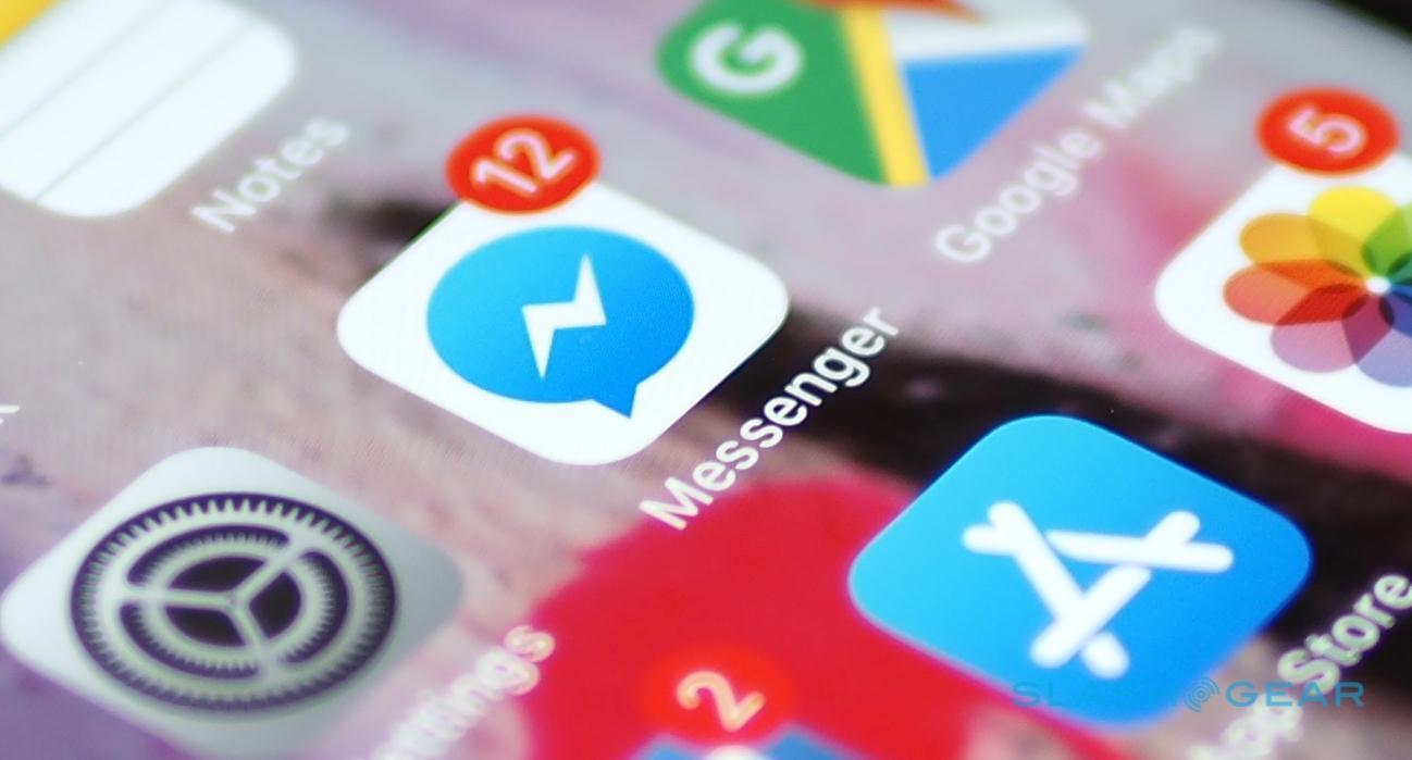 A unificação do WhatsApp, Instagram e Facebook Messenger é a nova obsessão de Zuckerberg