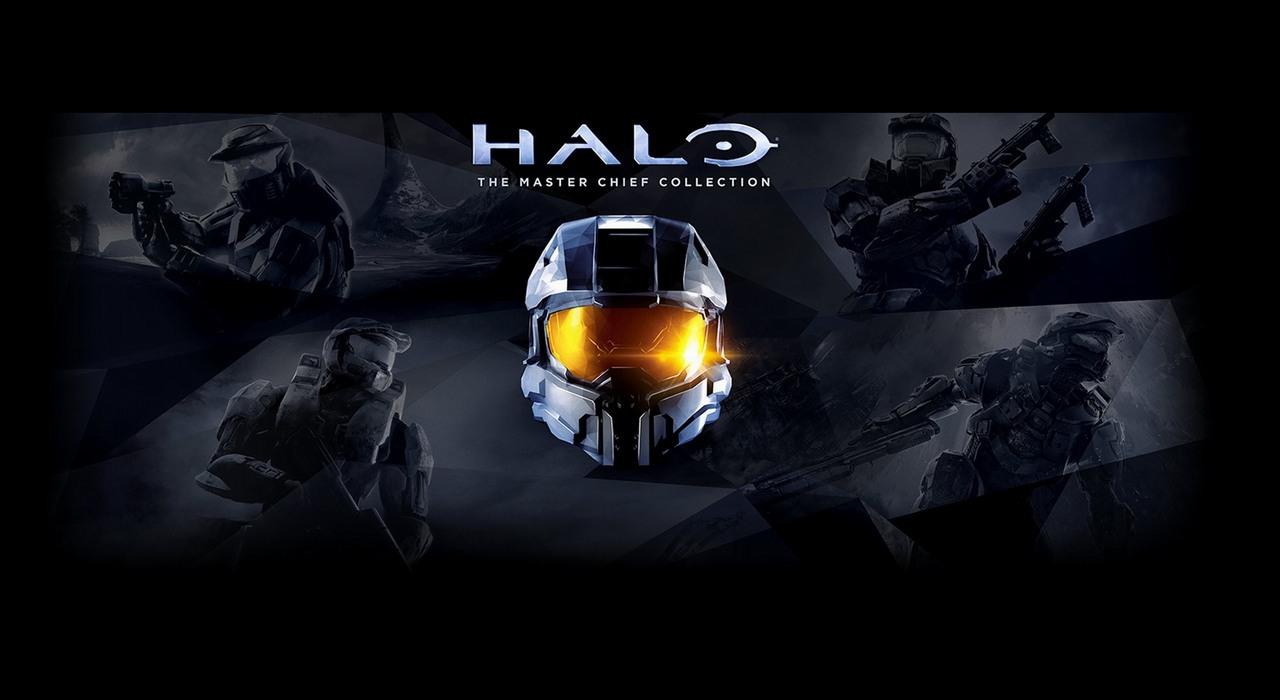A versão beta do Halo 2: Anniversary começa hoje mais tarde