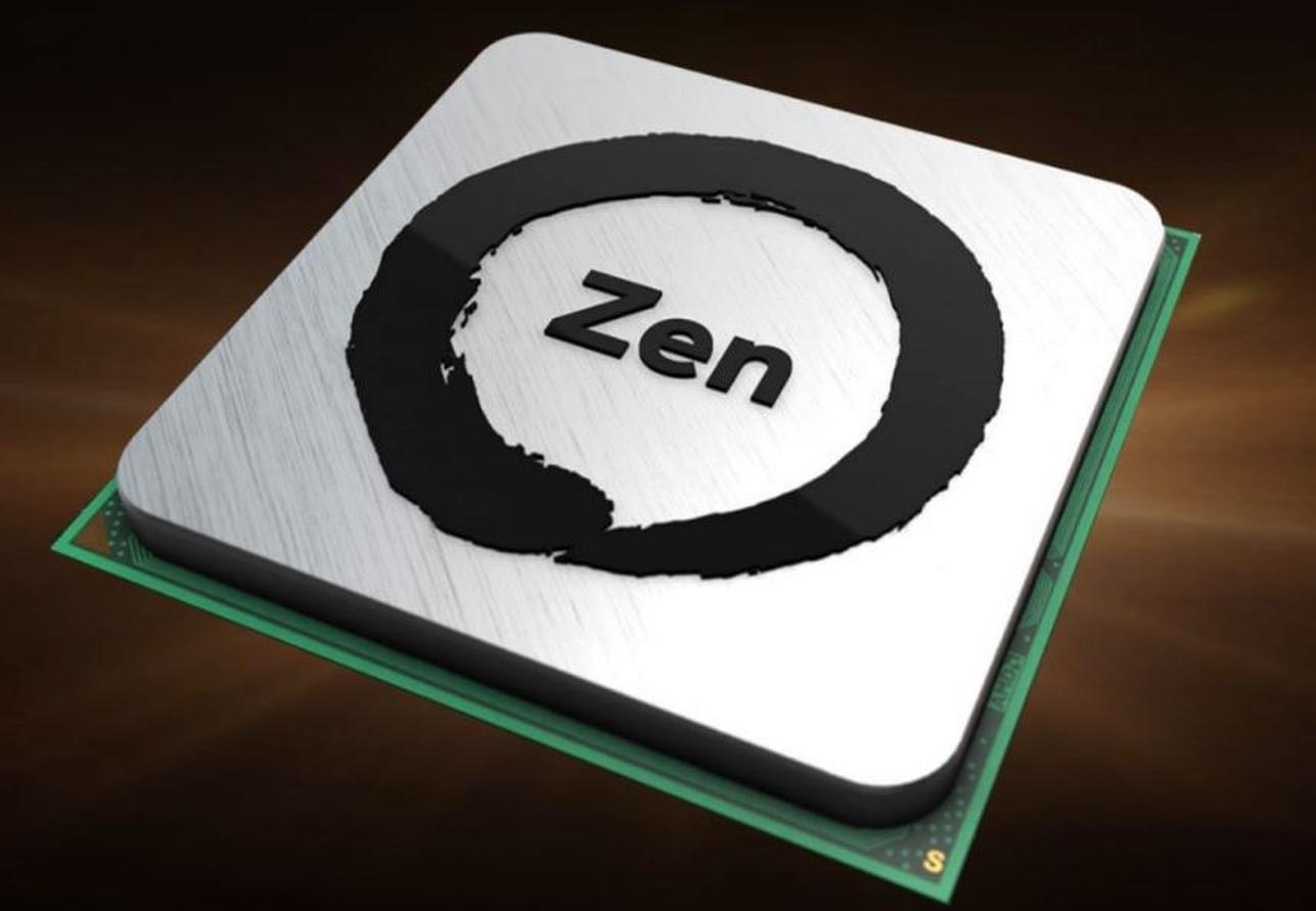 AMD Ryzen 9 3900 XT, Ryzen 7 3800 XT, Ryzen 5 ...