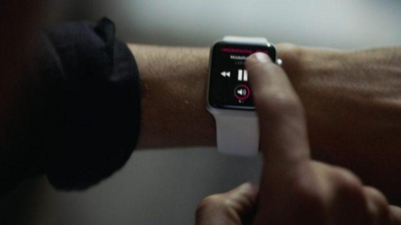 AT&T cruza contrato com o iPhone 8 BOGO