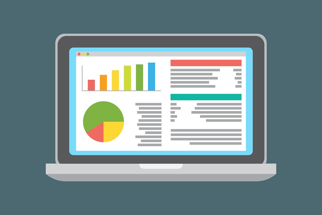 store sensitive data Data Analysis free credit monitoring