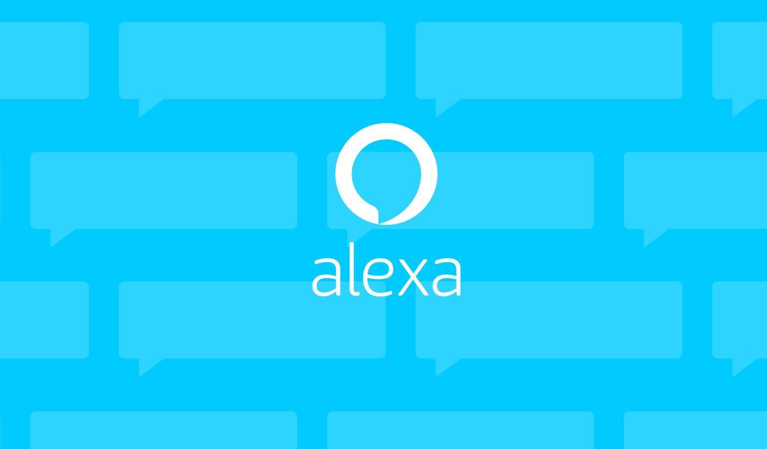 Alexa finalmente obtém suporte mãos-livres no Windows 10