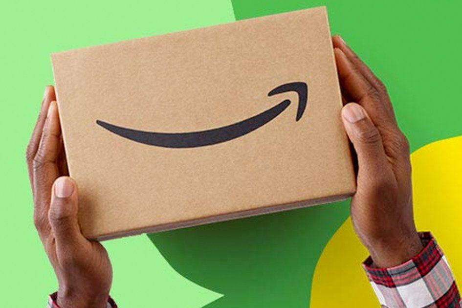Amazon Prime Day 2020 pode ser adiado para setembro