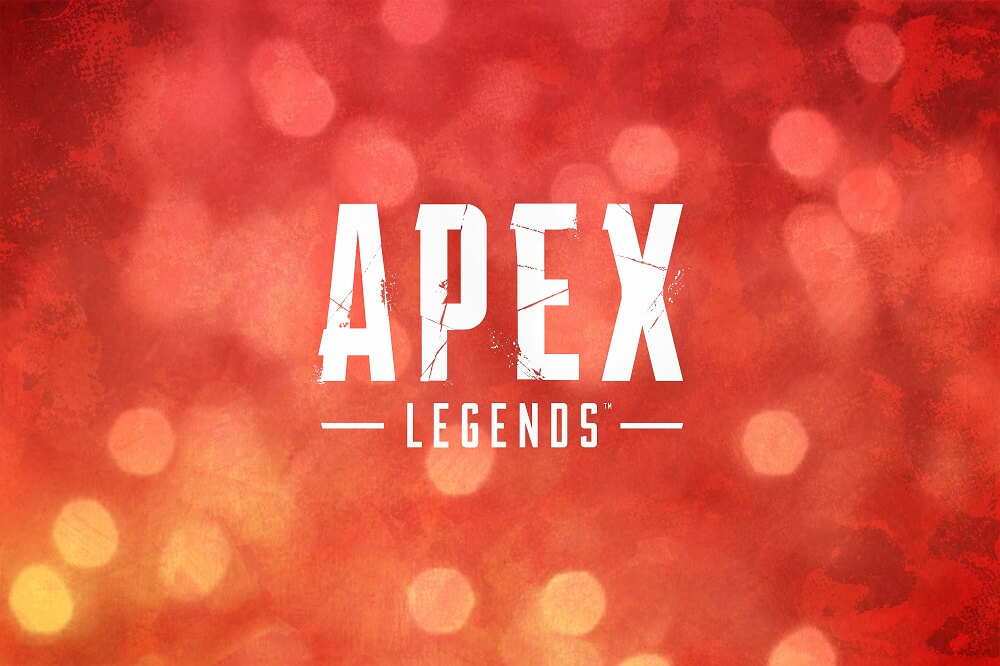 Apex Legends: Desafios estão chegando ao Passe de Batalha da 2ª Temporada