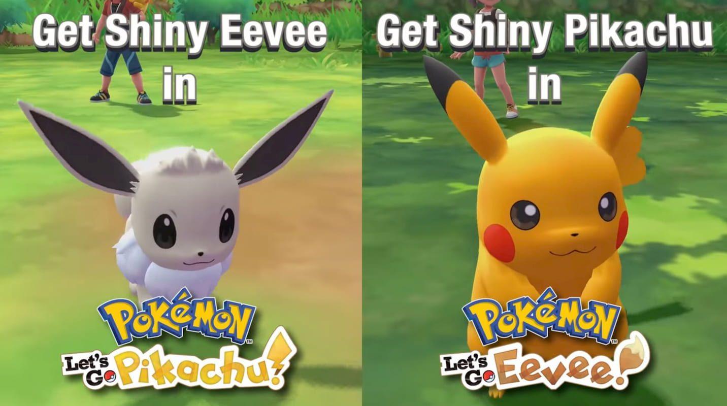 Aplicativo Pokemon Pass ganha lançamento surpresa para promoções no jogo