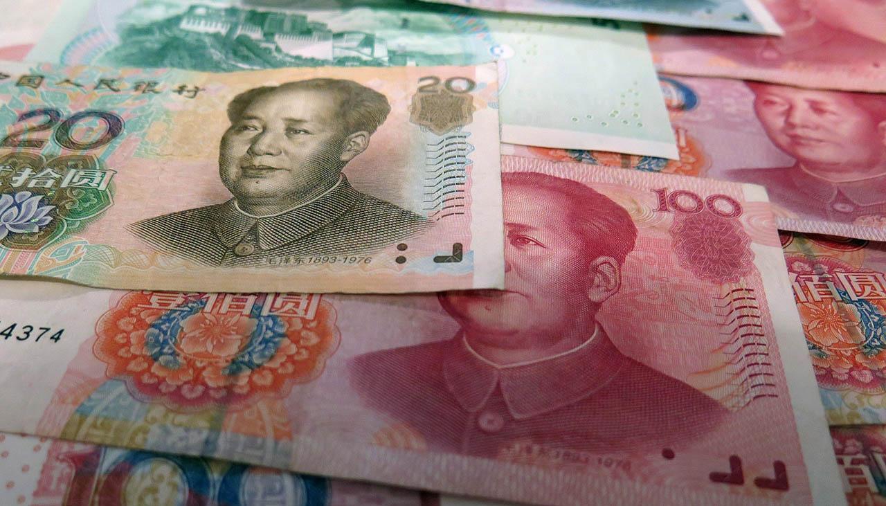 Aplicativo 'devedores impulsivos' da China transforma cidadãos em informantes
