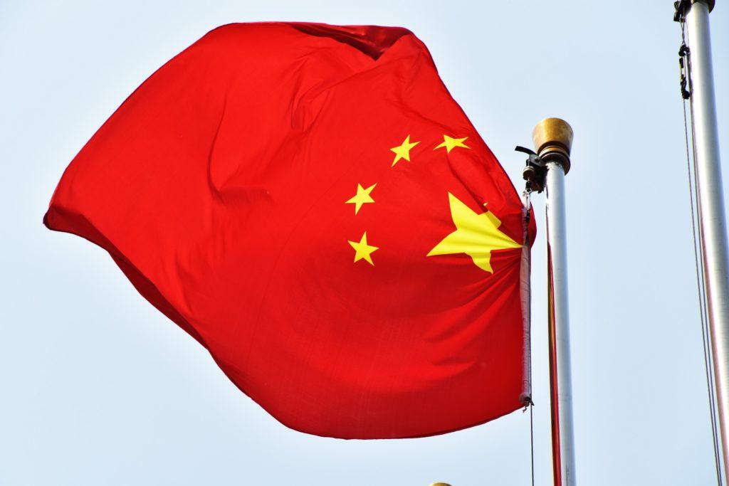 Apple remove Pocket Casts da Chinese App Store após solicitação do governo