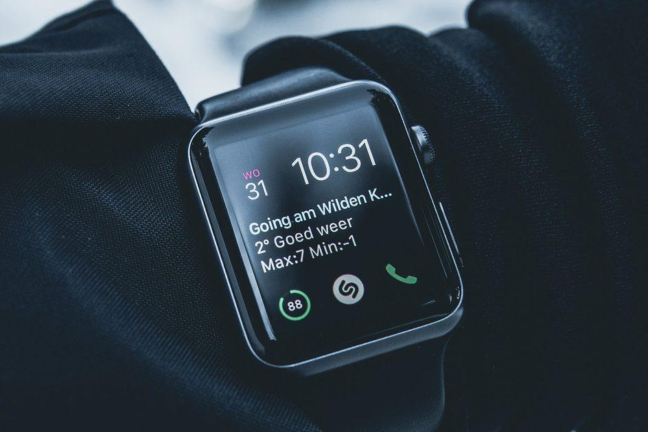 Apple watchOS 7: data de lançamento, recursos, vazamentos e notícias