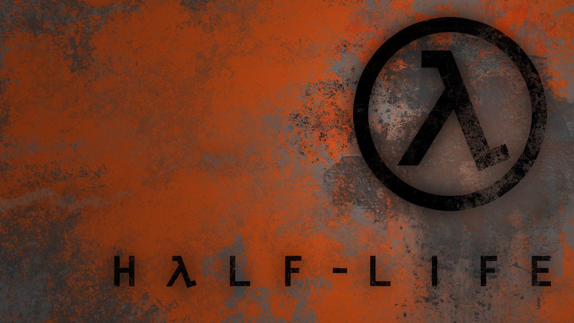 Aqui está o que o clássico Half-Life poderia parecer com tempo real ...