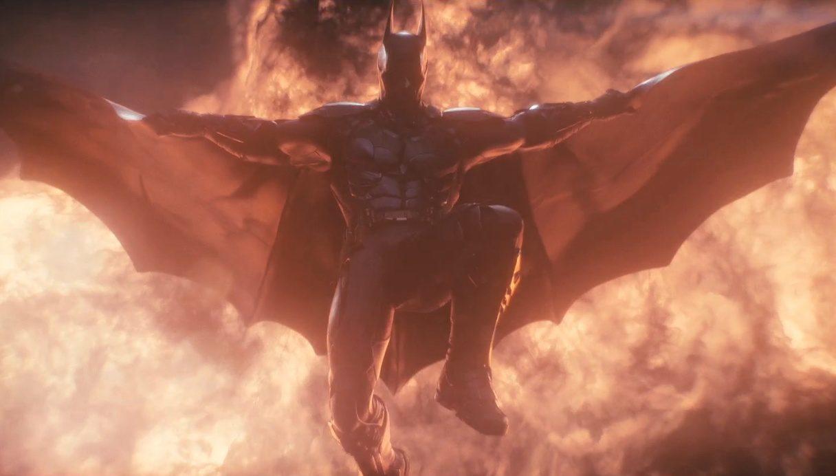 Here are Quake, Yakuza Kiwami 2 & Batman Arkham Knight with Reshade real-time ray tracing Global Illumination