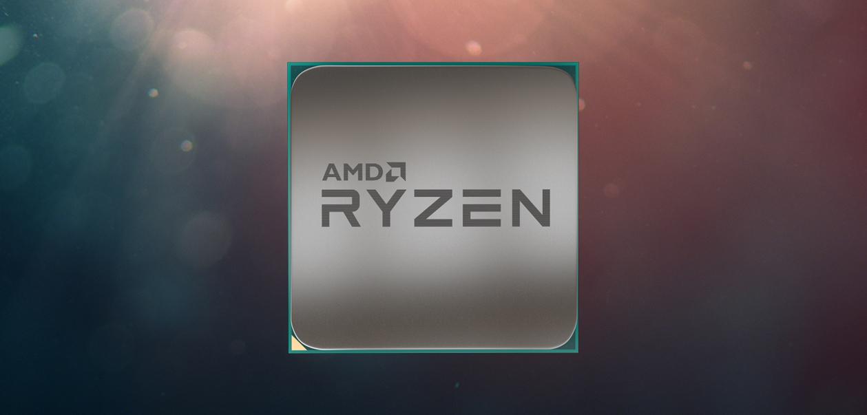As especificações e preços do processador AMD Ryzen 3000XT