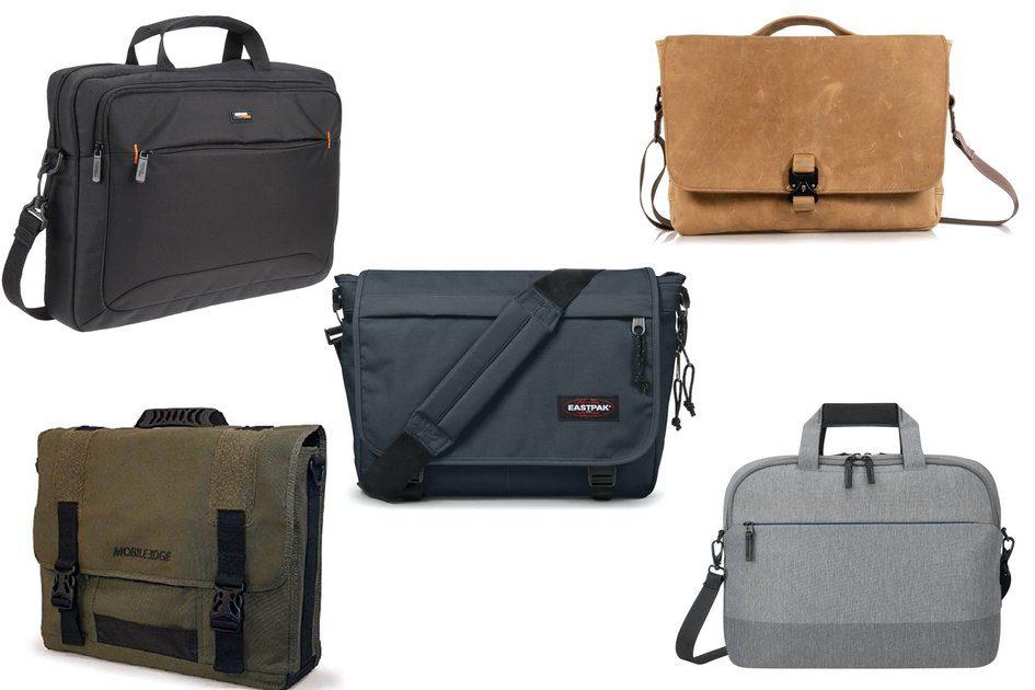 As melhores malas para laptop para 2020: Mochilas e malas para o seu PC, Mac ou Chromebook