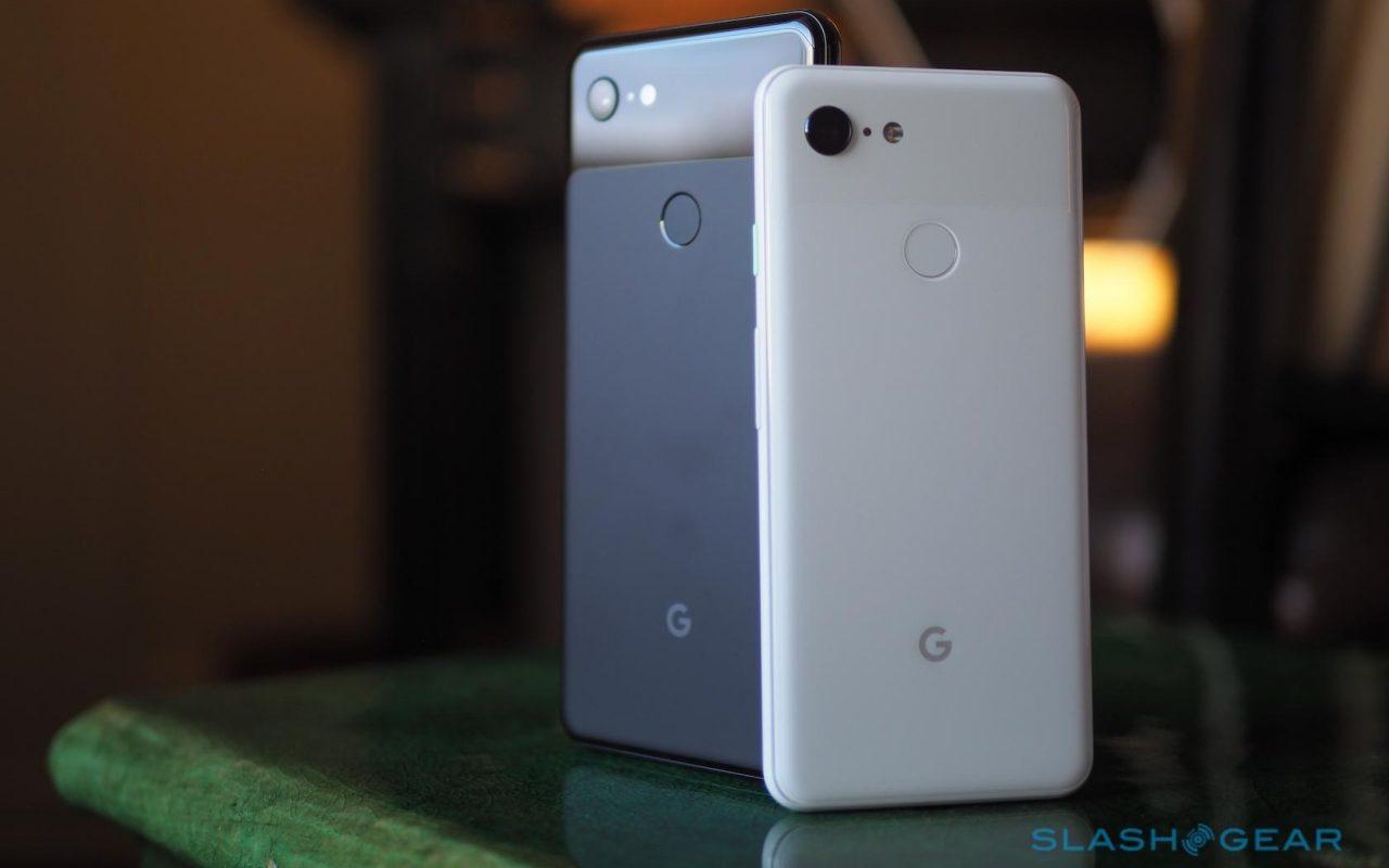 As remessas do Google Pixel ultrapassaram o OnePlus em 2019 com base em dados da IDC
