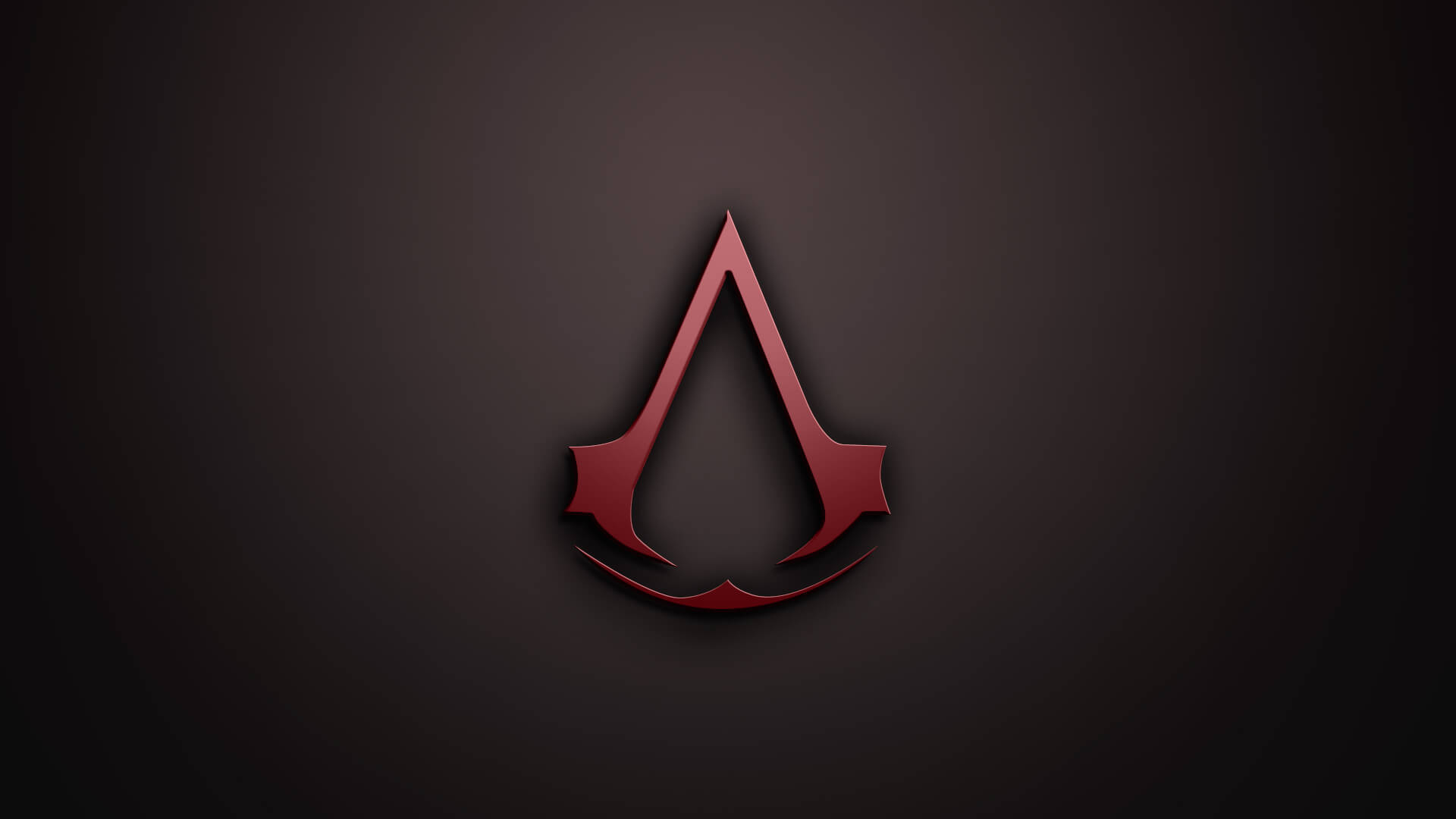 Assassin's Creed Ragnarok potencialmente vazou na Amazon
