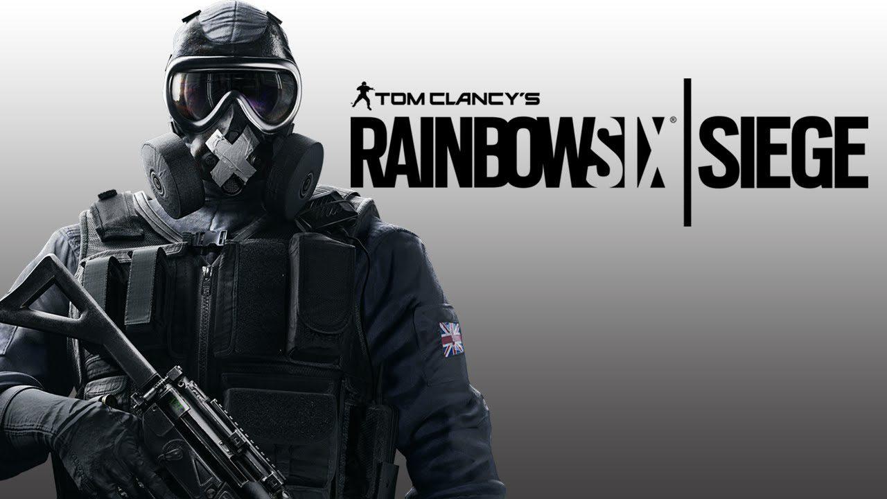 Atualização de Rainbow Six Siege Y4S4.2 de Tom Clancy lançada, notas completas de patch ...