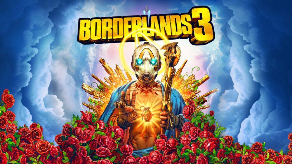 Borderlands 3: recursos de jogabilidade, personagens, armas, pilhagem e amp;  Mais