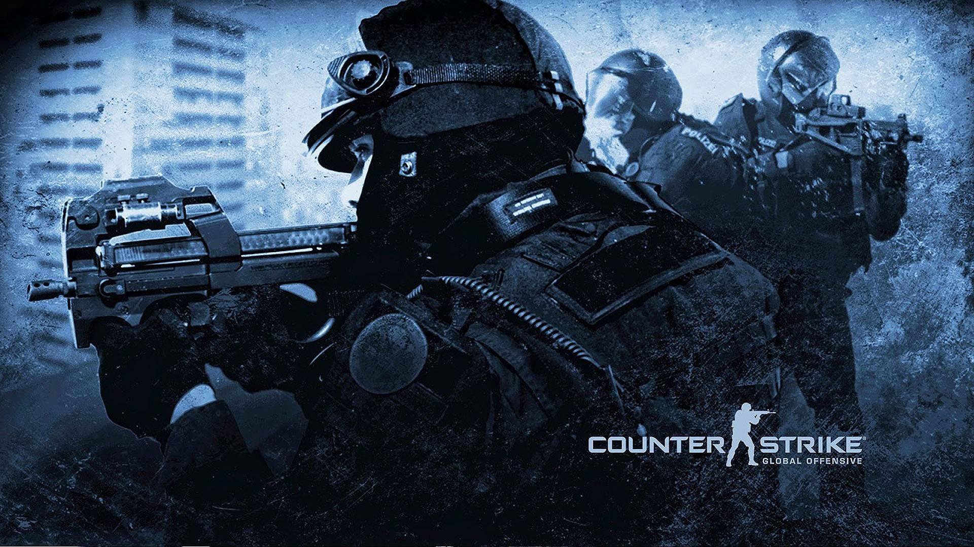 CS: GO & amp;  Os vazamentos de código-fonte do Team Fortress 2 são de ...
