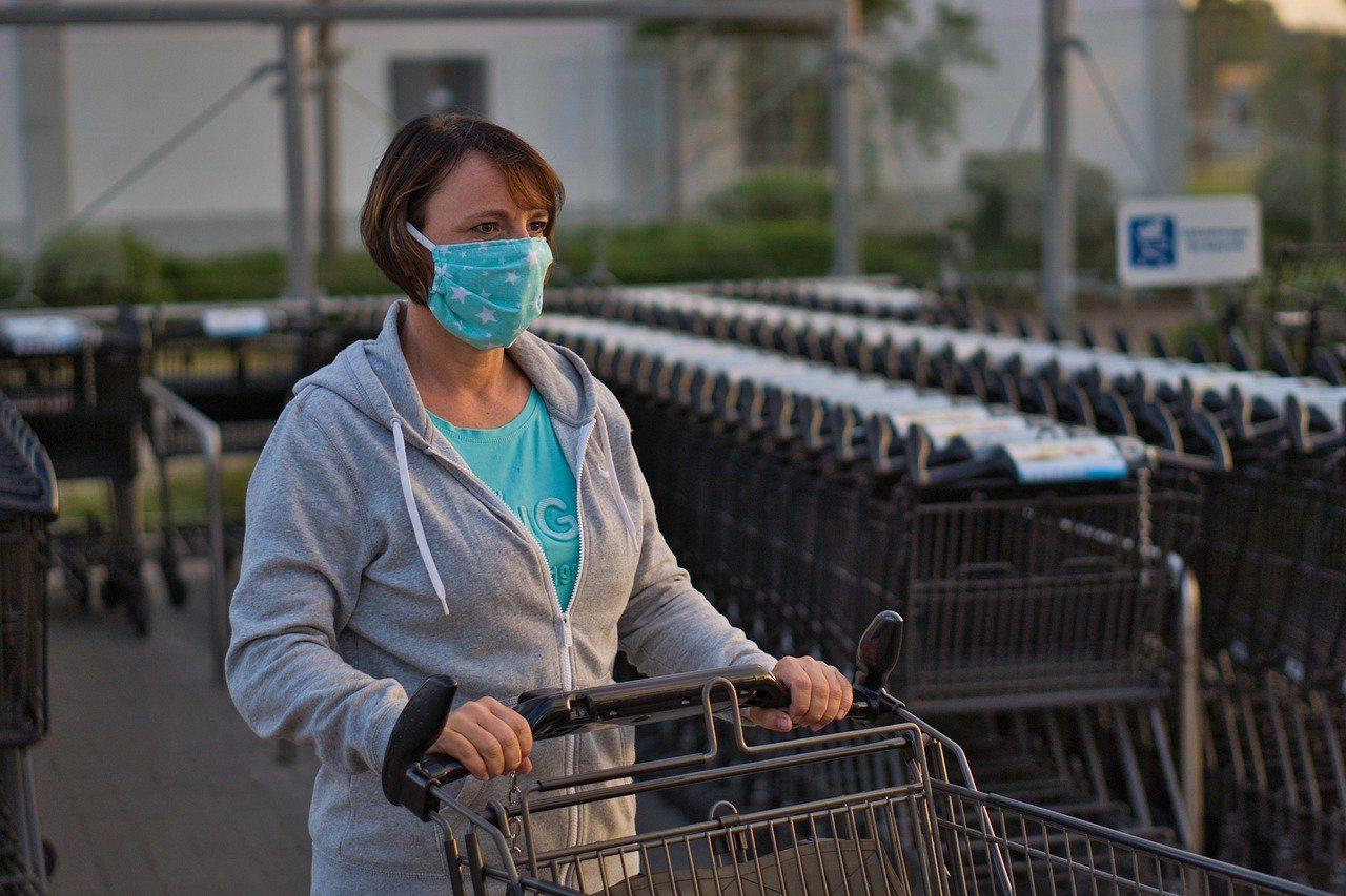 irs stimulus check status coronavirus pandemic gdp at risk coronavirus COVID-19 Safety Calculator Coronavirus Fight the Energy