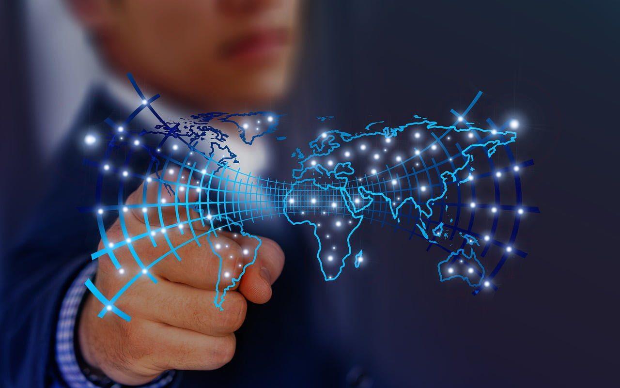 Como a inteligência artificial melhorará os fluxos de trabalho das finanças