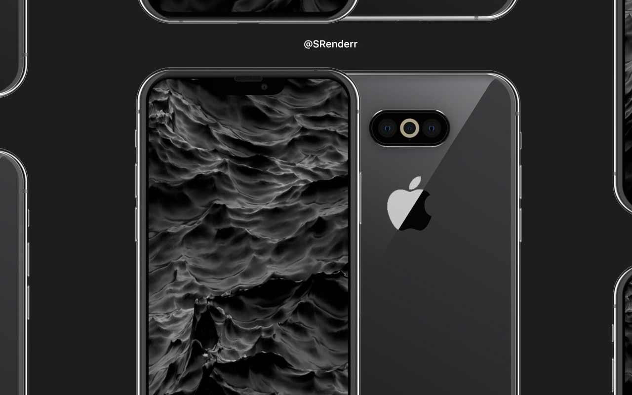Compreendendo o básico do próximo iPhone da Apple em 2019
