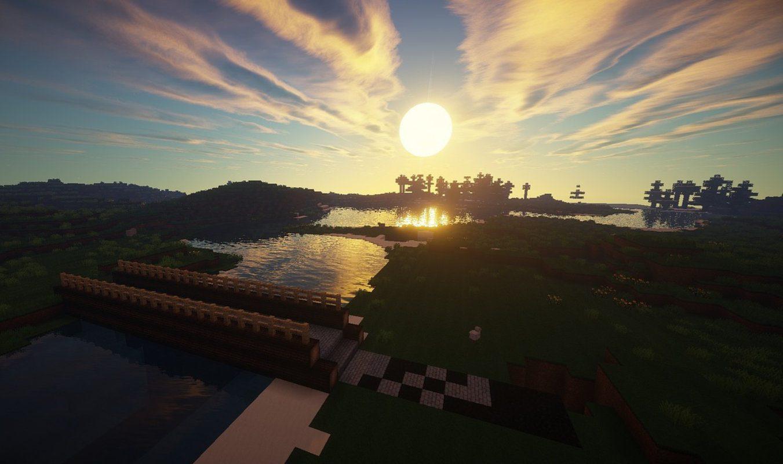 Criador de Minecraft não convidado para o 10º aniversário por comentários on-line