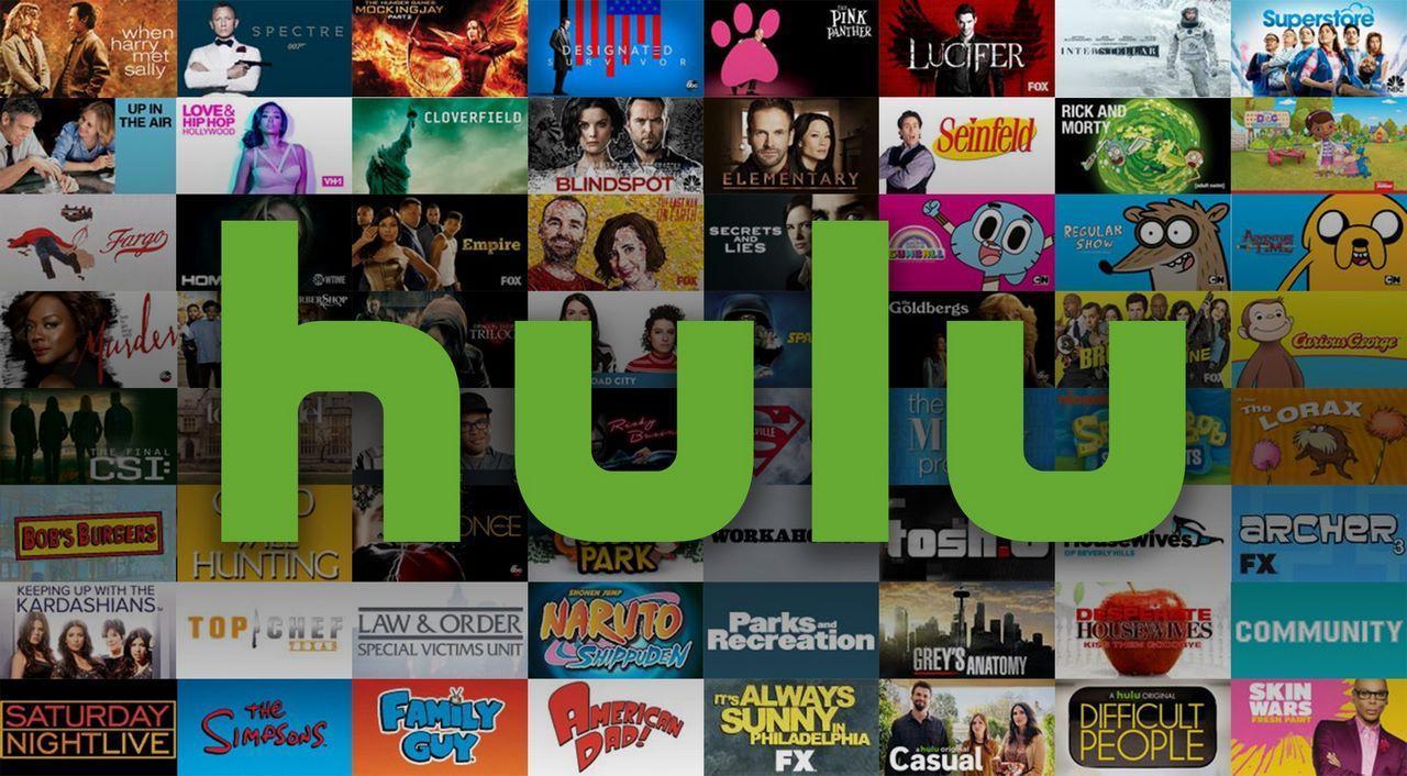 Disney assume o controle do Hulu: veja o que isso significa para seus shows