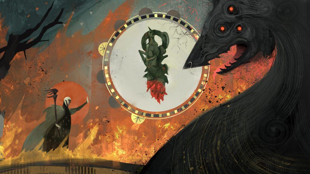 Dragon Age 4 será revelado em 4 de dezembro [UPDATE]