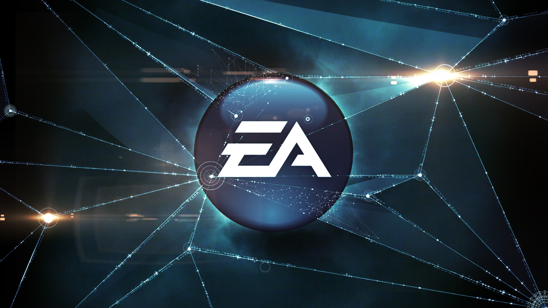EA loses battle for loot boxes in FIFA 19