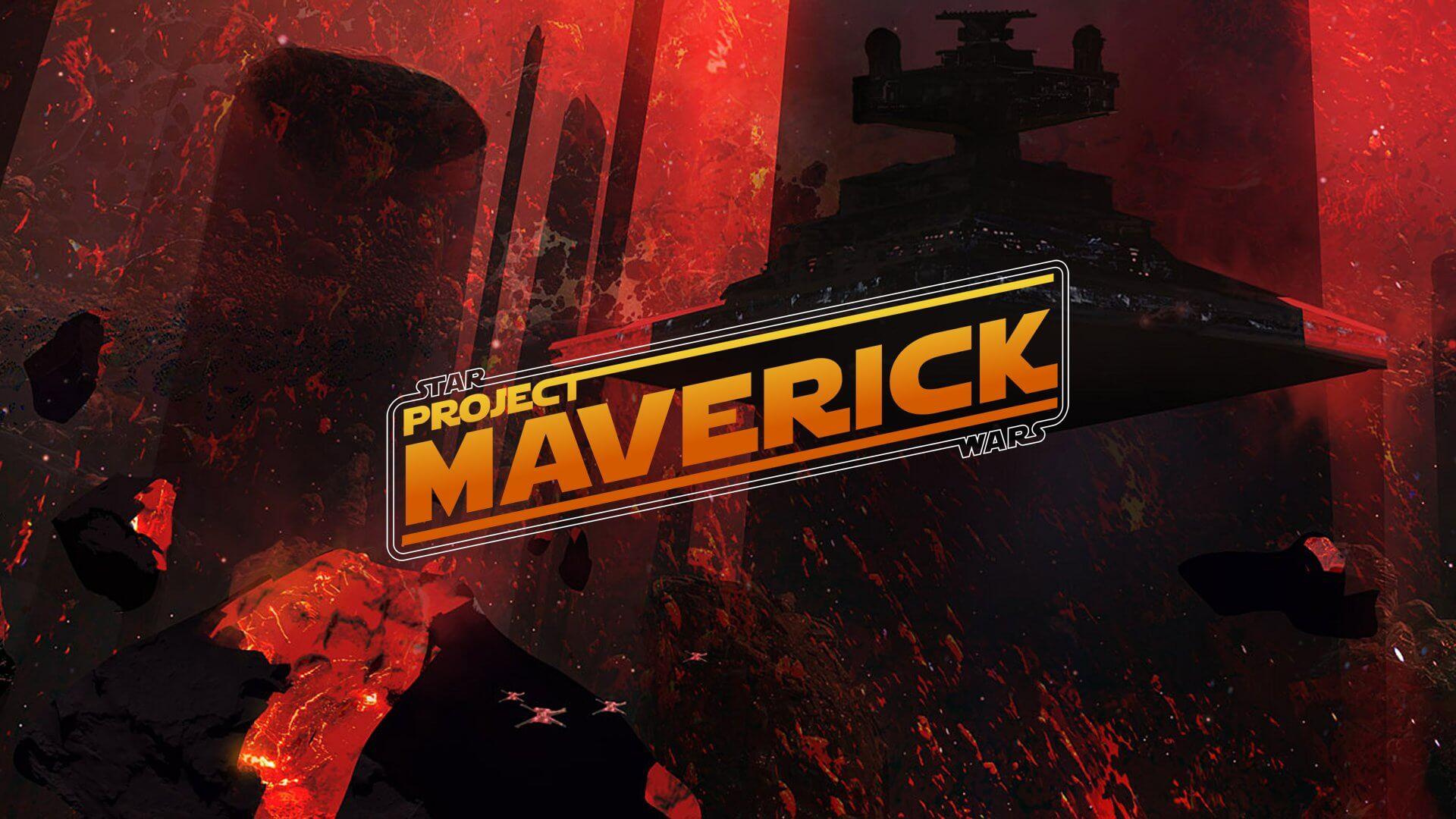 Electronic Arts pode revelar Star Wars Project Maverick em 2 de junho