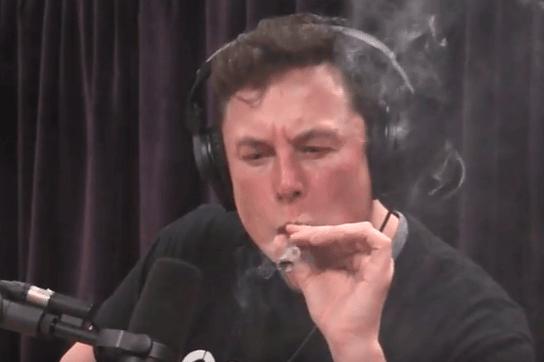 musk selling his homes Elon Musk Funding Secured Tweet SEC Lawsuit