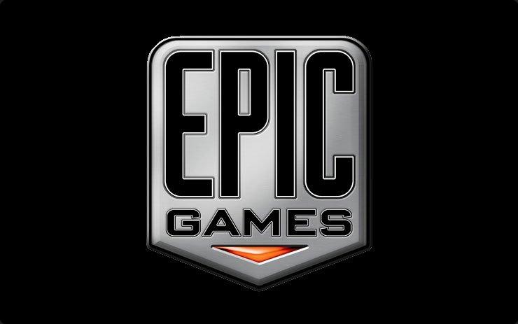 Epic Games assina contrato de publicação com Remedy, Playdead e ...