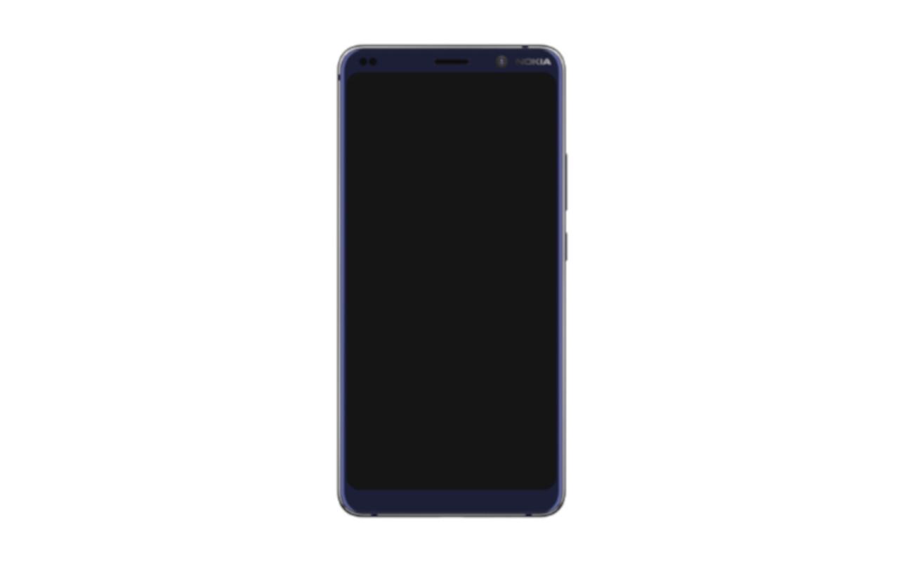 Especificações do Nokia 9 PureView vazaram e foram confirmadas pelo próprio Google