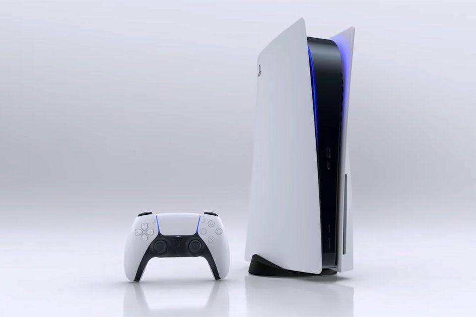 Especificações do PS5, data de lançamento, controle e mais: tudo o que há de mais recente no PlayStation 5