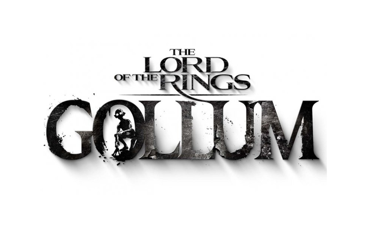 There's a new Lord of the Rings game coming, and it focuses on Gollum
